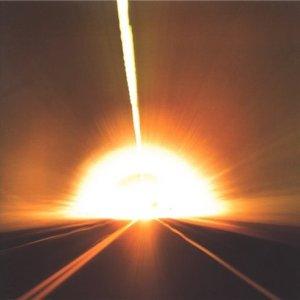 [Album] LUNA SEA – SHINE (Original Press) [MP3/320K/ZIP][1998.07.23]