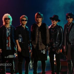 [PV] FLOW×GRANRODEO – Howling [HDTV][720p][x264][AAC][2018.01.24]