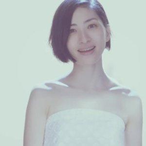 [PV] Maaya Sakamoto – CLEAR [HDTV][720p][x264][AAC][2018.01.31]
