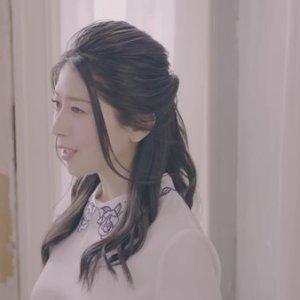 [PV] Minori Chihara – Michishirube [WEBDL][720p][x264][AAC][2018.01.31]