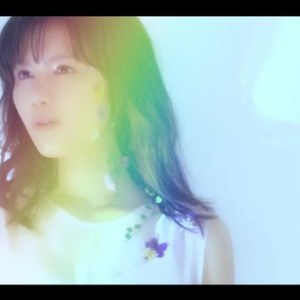 [PV] Anly – Beautiful [HDTV][720p][x264][AAC][2018.02.28]