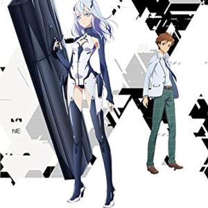 Beatless Opening/Ending Theme & OST