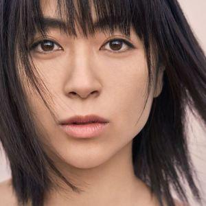 [Single] Utada Hikaru – Hatsukoi [MP3/320K/ZIP][2018.05.30]