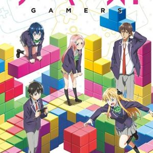 Gamer (2009) soundtrack music complete song list | tunefind.