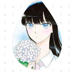 Koi wa Ameagari no You ni Original Soundtrack CD [MP3/320K/ZIP][2018.04.17]