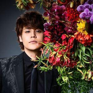 [Album] Miyano Mamoru – MAMORU MIYANO presents M&M THE BEST [MP3/320K/ZIP][2018.06.08]