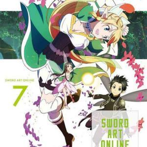 Sword Art Online Original Soundtrack 2 [MP3/320K/ZIP][2013.10.15]