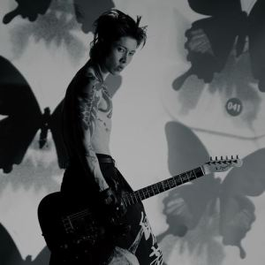 [Album] MIYAVI – Samurai Sessions vol.3 -Worlds Collide- [MP3/320K/ZIP][2018.12.05]