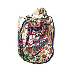 [Album] RADWIMPS – ANTI ANTI GENERATION [MP3/320K/ZIP][2018.12.12]
