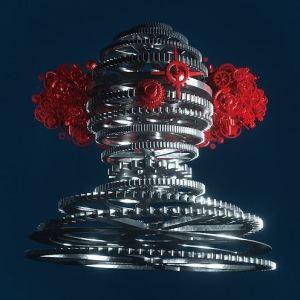 "[Single] KANA-BOON – Haguruma [MP3/320K/ZIP][2019.02.13] ~ ""Karakuri Circus"" 2nd Opening Theme"