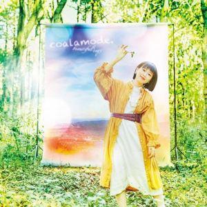 [Single] Coalamode. – Beautiful Days [MP3/320K/ZIP][2019.03.06]