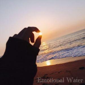 [Mini Album] Minami – Emotional Water [MP3/320K/ZIP][2017.06.21]