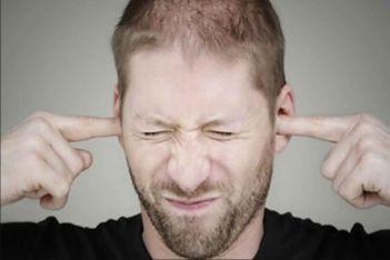 tinnitus-frayoutube