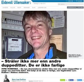 Klæboe-AMS-Eidsvoll&Ullensaker03032017