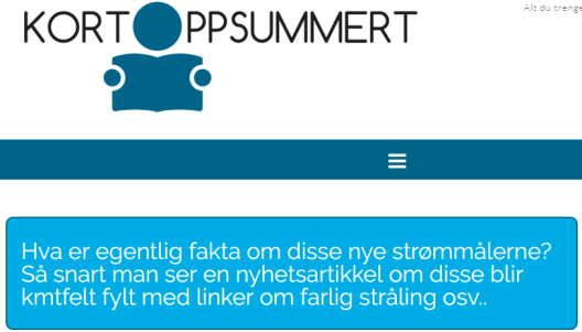Skjermdump-10.10.2017 , 20.19.46