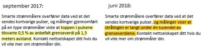 Strålevern-omskriving062018