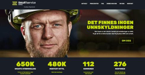 Skjermdump-13.08.2018 , 06.28.13