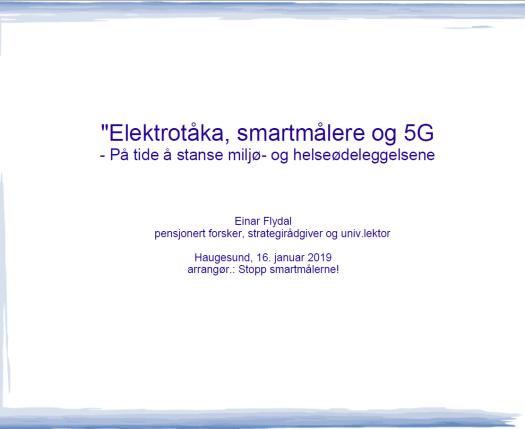 Skjermdump-18.01.2019 , 11.43.35