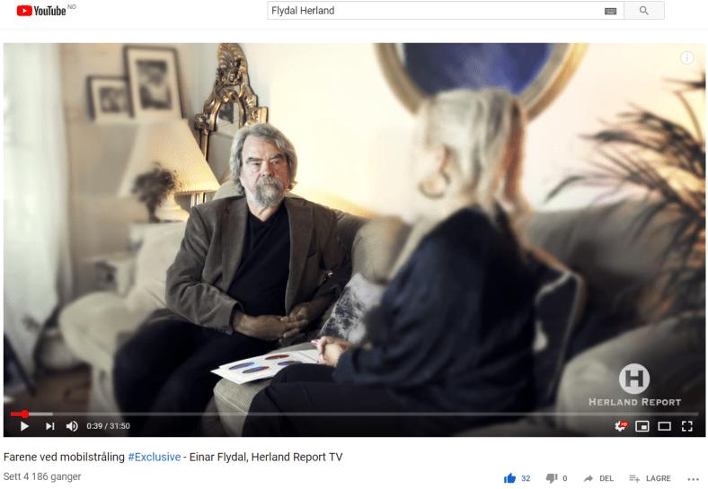 Skjermdump-16.06.2019 , 21.58.40