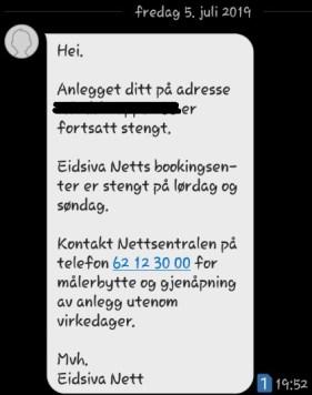 operamail06.07.2019 , 13.32.42 Mottatt (29661) - Opera Mail