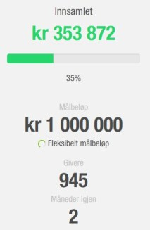Skjermdump-08.07.2019 , 20.51.04