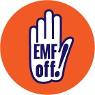 EMFOFF-badge-artwork-r