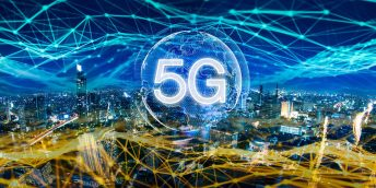 5G-smartphones_large
