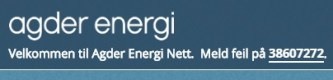 opera20.03.2020 , 21.39.42 Forside | Agder Energi - Opera