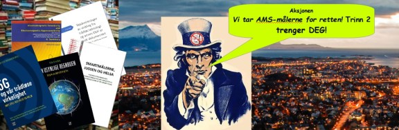 opera 11.06.2020 , 14.53.50 Bidra.no - Crowdfunding på norsk! Folkefinansier prosjekter - Opera