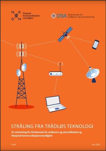 DSA-stralingfratradlosteknologiMai2020