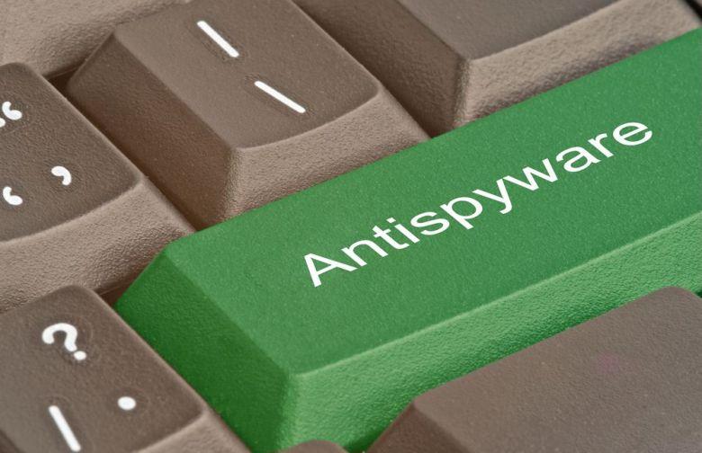 Qué es un antisyware y cómo funciona