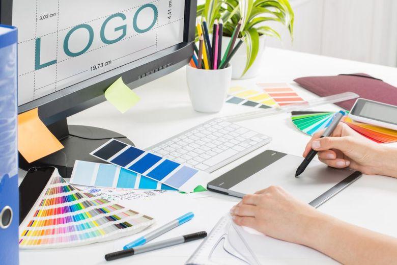 Qué es un logo y tipos de logos