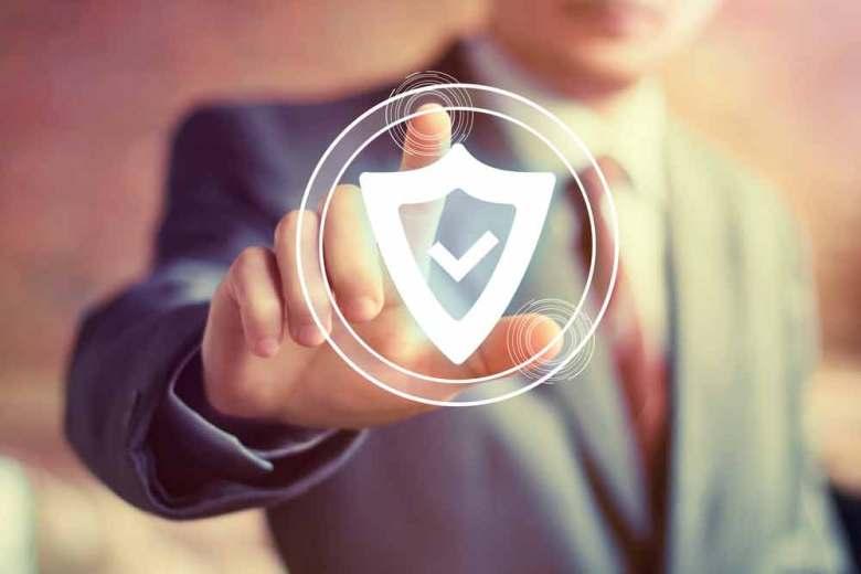 Auditoría de seguridad web, ¿por qué es tan importante para tu empresa?