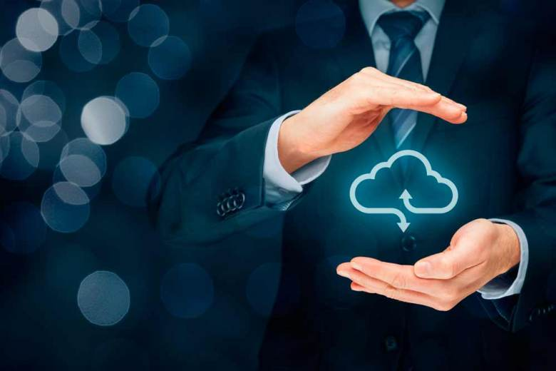 Tendencias en Cloud Computing para el 2019