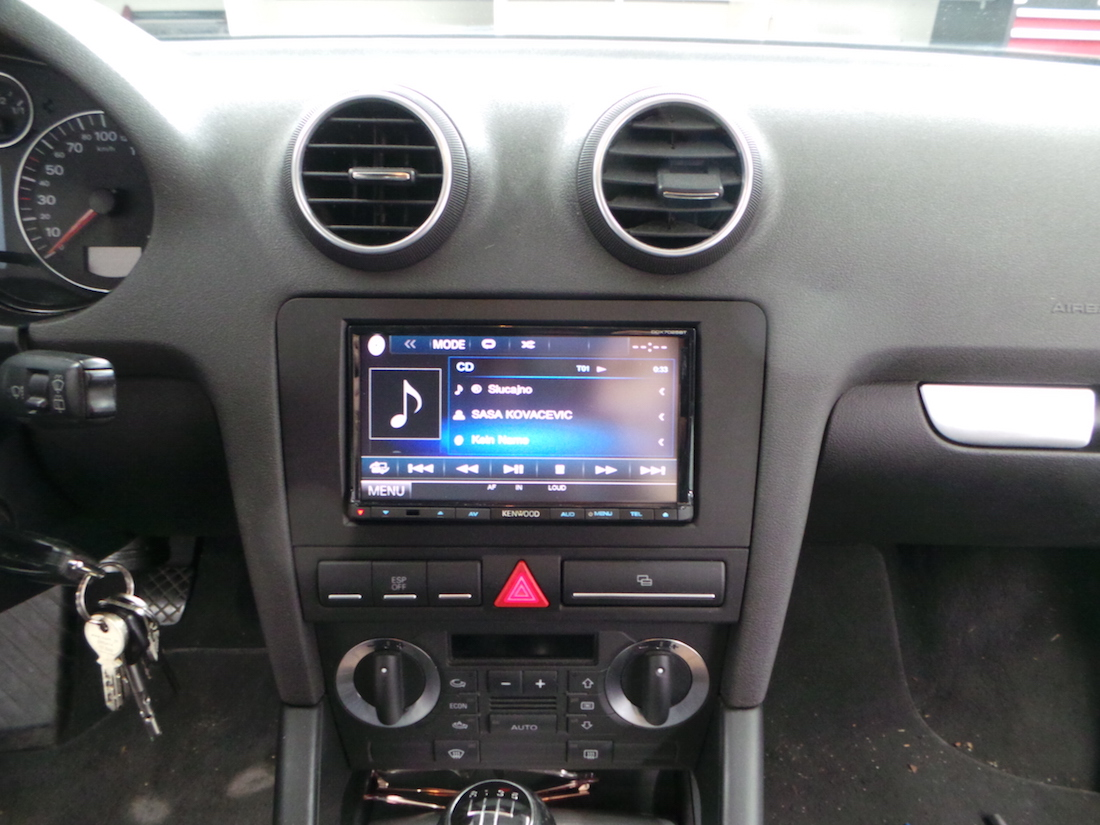 kenwood excelon stereo wiring diagram lighting wire car radio with usb circuit maker