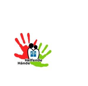 Logo Helfende Hände