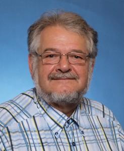 Dr. Reinhard Binder: Unwahre Behauptung der SPD.