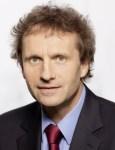 Uwe Schwarz . Foto: SPD