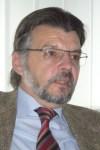Landrat seit 2002: Michael Wickmann (SPD).