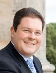 Patrick Döring (FDP).