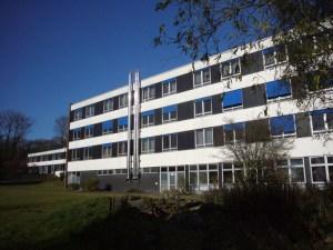 Geld für das Einbecker Krankenhaus, das nach der Insolvenz jetzt als Bürgerspital firmiert? Archivfoto.