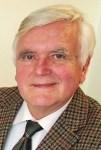 Jochen Beyes.
