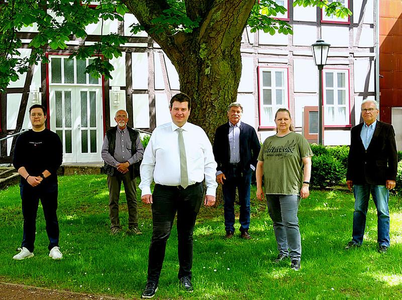 Foto: FDP Dassel