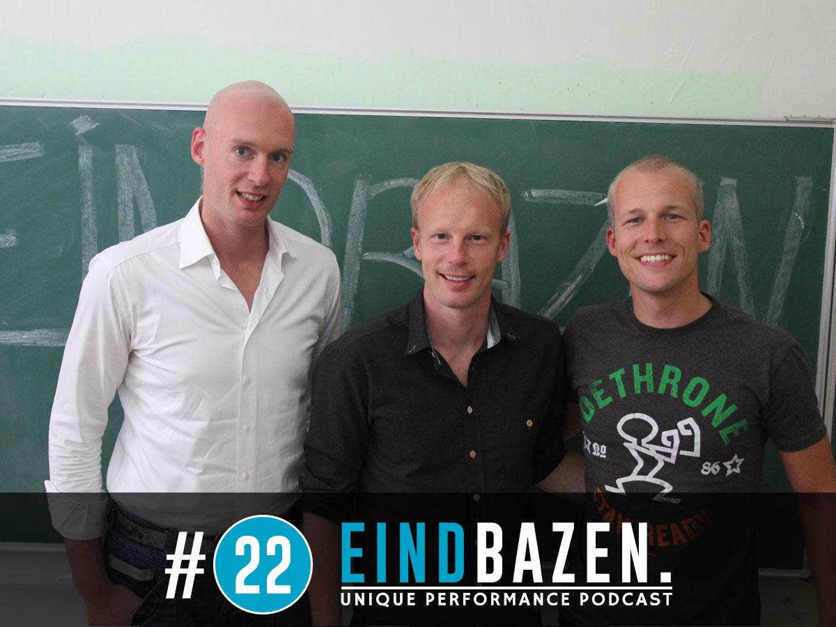 podcast-22-alles-over-nondualiteit-met-paul-smit