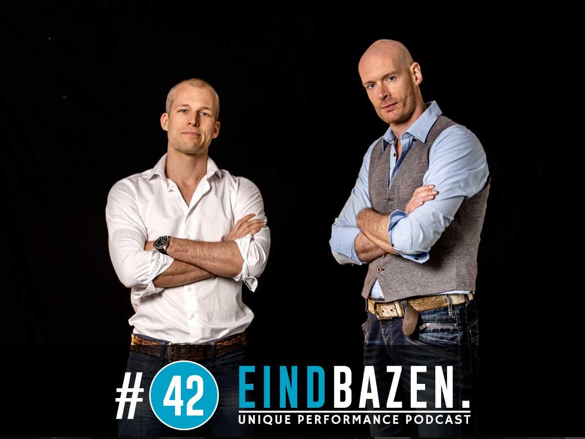 Eindbazen-podcast-42-twelve-waves