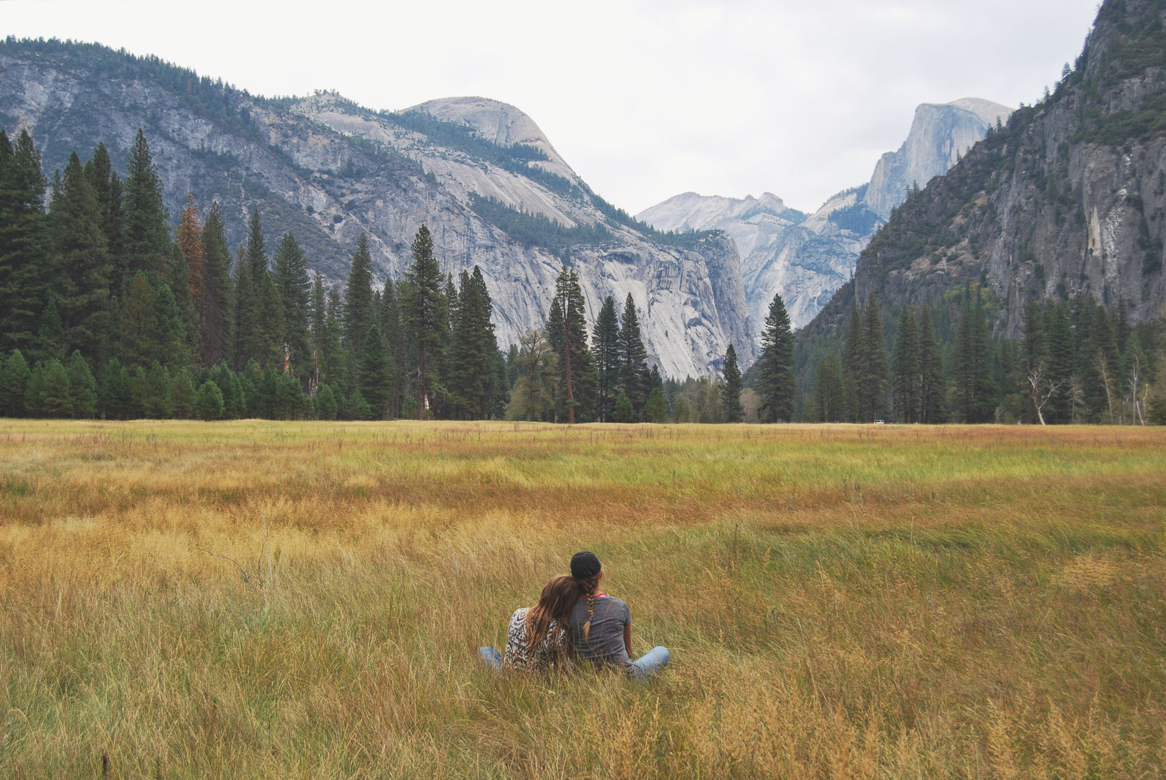 spirituele relatie