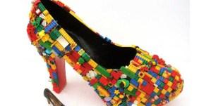 lego-fashion-stilettos-by-finn-stone2-990x500 Lego_Spielzeug_Kinder