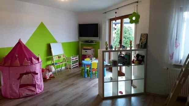 Zwillingszimmer gestalten  Zwillingszimmer einrichten - Elf Tipps für die Ausstattung ...