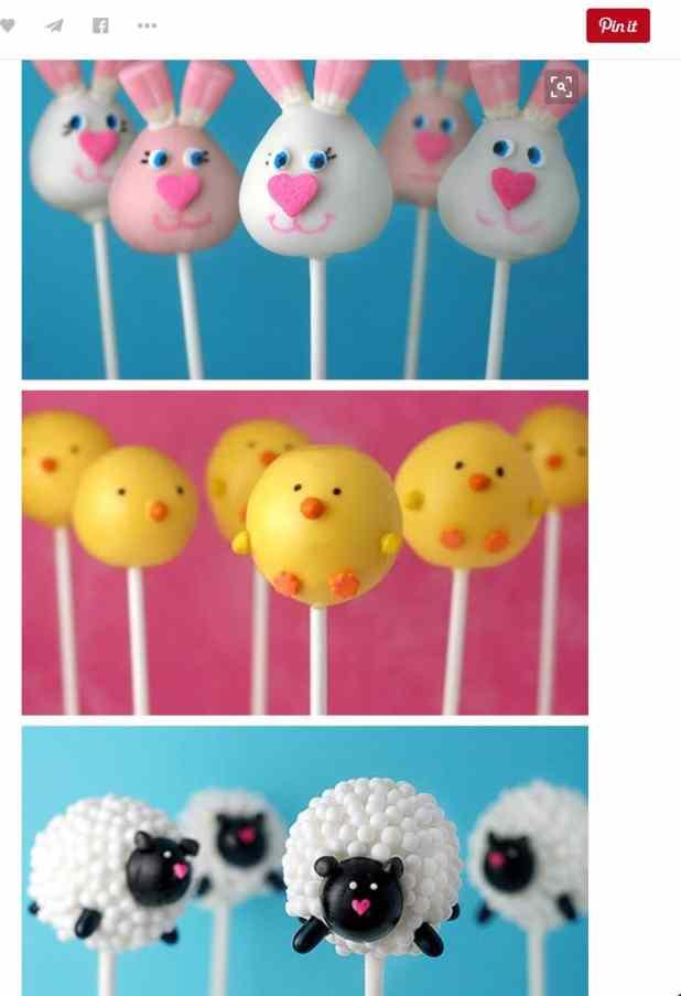 image-30-701x1024 DIY: Die Cakepops des Grauens...