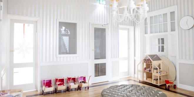 die 11 besten ikea hacks f rs kinderzimmer. Black Bedroom Furniture Sets. Home Design Ideas